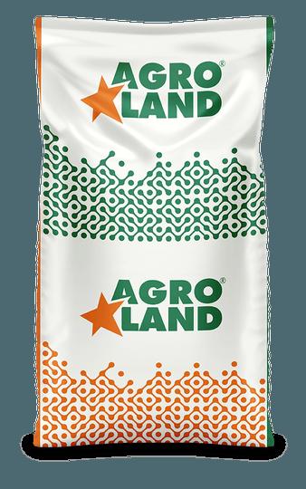 Agroland cal
