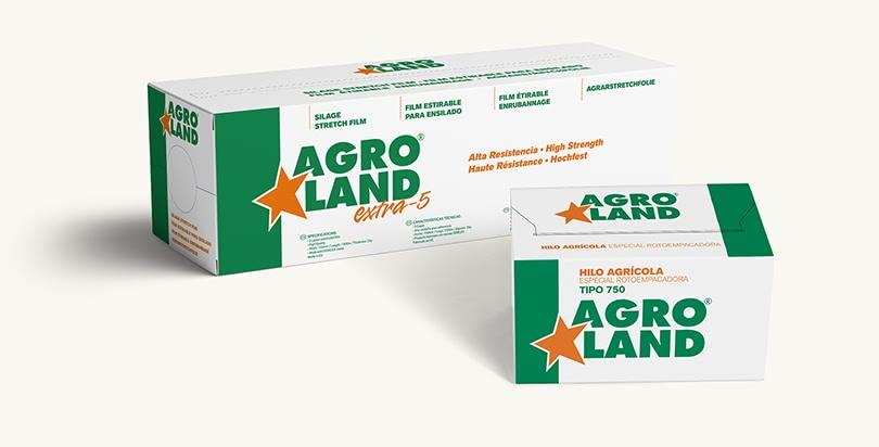 Agroland hilo film