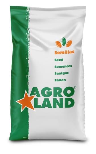 Agroland semillas